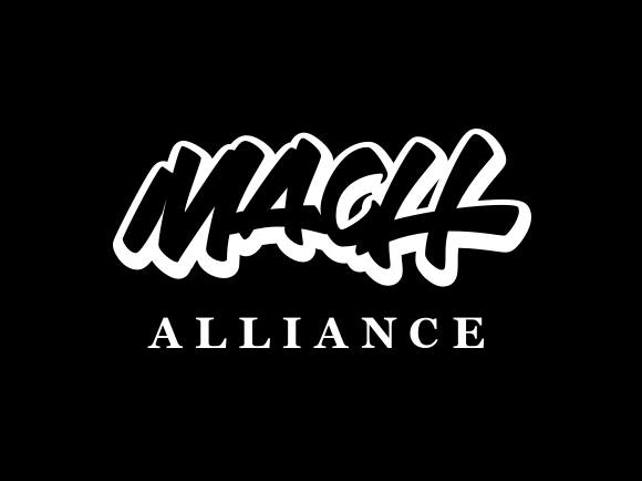 Mindcurv Joins The MACH Alliance