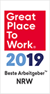 careers_recognition_great place to work_BANRW_2019