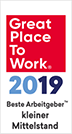 careers_recognition_great place to work_BakleinerMittelstand2019