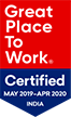 careers_recognition_great place to work_Certified_IndiaApr2020