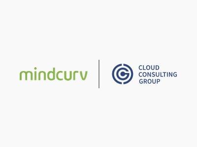 Mindcurv Cloud Consulting Group logos