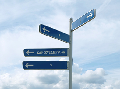4 Platform Strategies When Your SAP Hybris is End-of-Life or Needs Upgrades